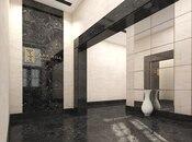 3 otaqlı yeni tikili - Xətai r. - 125 m² (4)