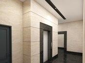 3 otaqlı yeni tikili - Xətai r. - 125 m² (3)