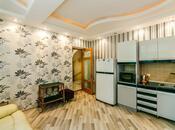 7-комн. дом / вилла - Наримановский  р. - 500 м² (12)