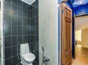 7-комн. дом / вилла - Наримановский  р. - 500 м² (21)