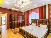 7-комн. дом / вилла - Наримановский  р. - 500 м² (27)