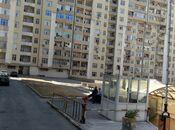 2 otaqlı yeni tikili - Əhmədli q. - 87 m² (2)