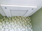 2 otaqlı yeni tikili - Əhmədli q. - 87 m² (25)