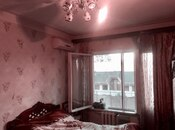 5-комн. вторичка - м. Ази Асланов - 112 м² (4)