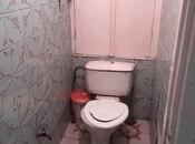 5-комн. вторичка - м. Ази Асланов - 112 м² (8)