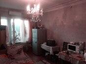 5-комн. вторичка - м. Ази Асланов - 112 м² (2)