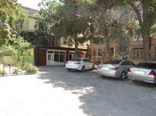1 otaqlı ofis - Nərimanov r. - 30 m² (10)