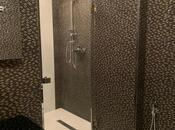 3 otaqlı yeni tikili - Nəsimi r. - 150 m² (17)