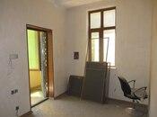 4 otaqlı ofis - Nərimanov r. - 130 m² (18)