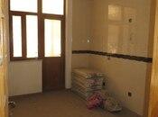 4 otaqlı ofis - Nərimanov r. - 130 m² (20)