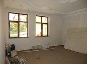 4 otaqlı ofis - Nərimanov r. - 130 m² (16)