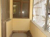 4 otaqlı ofis - Nərimanov r. - 130 m² (11)