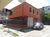 4 otaqlı ofis - Nərimanov r. - 130 m² (6)