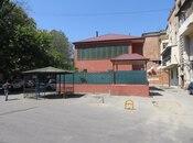 4 otaqlı ofis - Nərimanov r. - 130 m² (14)