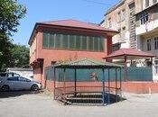 4 otaqlı ofis - Nərimanov r. - 130 m² (13)