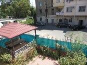 4 otaqlı ofis - Nərimanov r. - 130 m² (2)