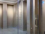 Obyekt - Nəsimi r. - 18 m² (4)