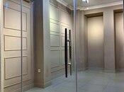 Obyekt - Nəsimi r. - 18 m² (3)