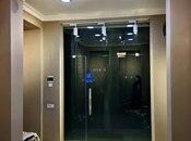 Obyekt - Nəsimi r. - 18 m² (6)