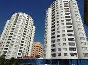 4 otaqlı yeni tikili - Nəsimi r. - 210 m² (2)