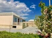 3 otaqlı ev / villa - Yeni Suraxanı q. - 120 m² (3)