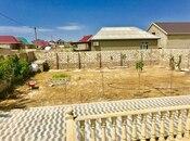 3 otaqlı ev / villa - Yeni Suraxanı q. - 120 m² (7)