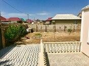3 otaqlı ev / villa - Yeni Suraxanı q. - 120 m² (10)