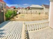 3 otaqlı ev / villa - Yeni Suraxanı q. - 120 m² (6)