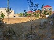 3 otaqlı ev / villa - Yeni Suraxanı q. - 120 m² (11)