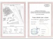 3 otaqlı ev / villa - Yeni Suraxanı q. - 120 m² (13)