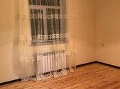 3 otaqlı ev / villa - Yeni Suraxanı q. - 120 m² (21)
