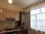 3 otaqlı ev / villa - Yeni Suraxanı q. - 120 m² (16)