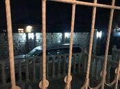 3 otaqlı ev / villa - Yeni Suraxanı q. - 120 m² (24)