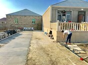 3 otaqlı ev / villa - Yeni Suraxanı q. - 120 m² (35)