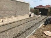 3 otaqlı ev / villa - Yeni Suraxanı q. - 120 m² (28)