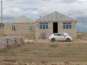 3 otaqlı ev / villa - Yeni Suraxanı q. - 120 m² (47)