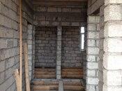 3 otaqlı ev / villa - Yeni Suraxanı q. - 120 m² (43)
