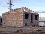 3 otaqlı ev / villa - Yeni Suraxanı q. - 120 m² (42)