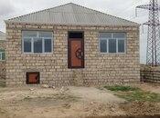 3 otaqlı ev / villa - Yeni Suraxanı q. - 120 m² (44)