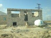 3 otaqlı ev / villa - Yeni Suraxanı q. - 120 m² (40)