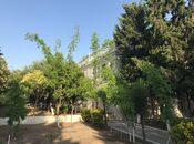 Bağ - Bilgəh q. - 160 m² (11)