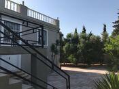 Bağ - Bilgəh q. - 160 m² (12)