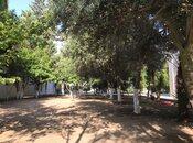 Bağ - Bilgəh q. - 160 m² (9)