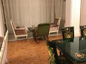 5 otaqlı yeni tikili - 28 May m. - 340 m² (6)