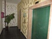 8 otaqlı ofis - Nəriman Nərimanov m. - 300 m² (16)
