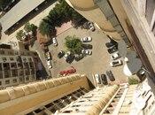 8 otaqlı ofis - Nəriman Nərimanov m. - 300 m² (12)