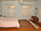 4 otaqlı ev / villa - Gədəbəy - 250 m² (16)