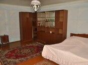 4 otaqlı ev / villa - Gədəbəy - 250 m² (17)