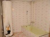 4 otaqlı ev / villa - Gədəbəy - 250 m² (7)