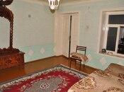 4 otaqlı ev / villa - Gədəbəy - 250 m² (14)